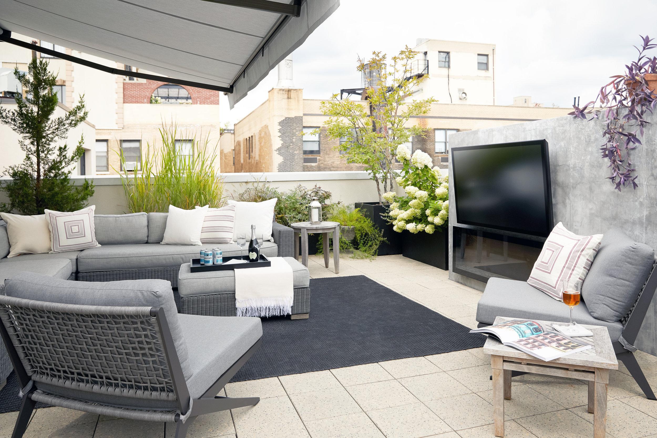 115-duplex-apartment-renovation-terrrace