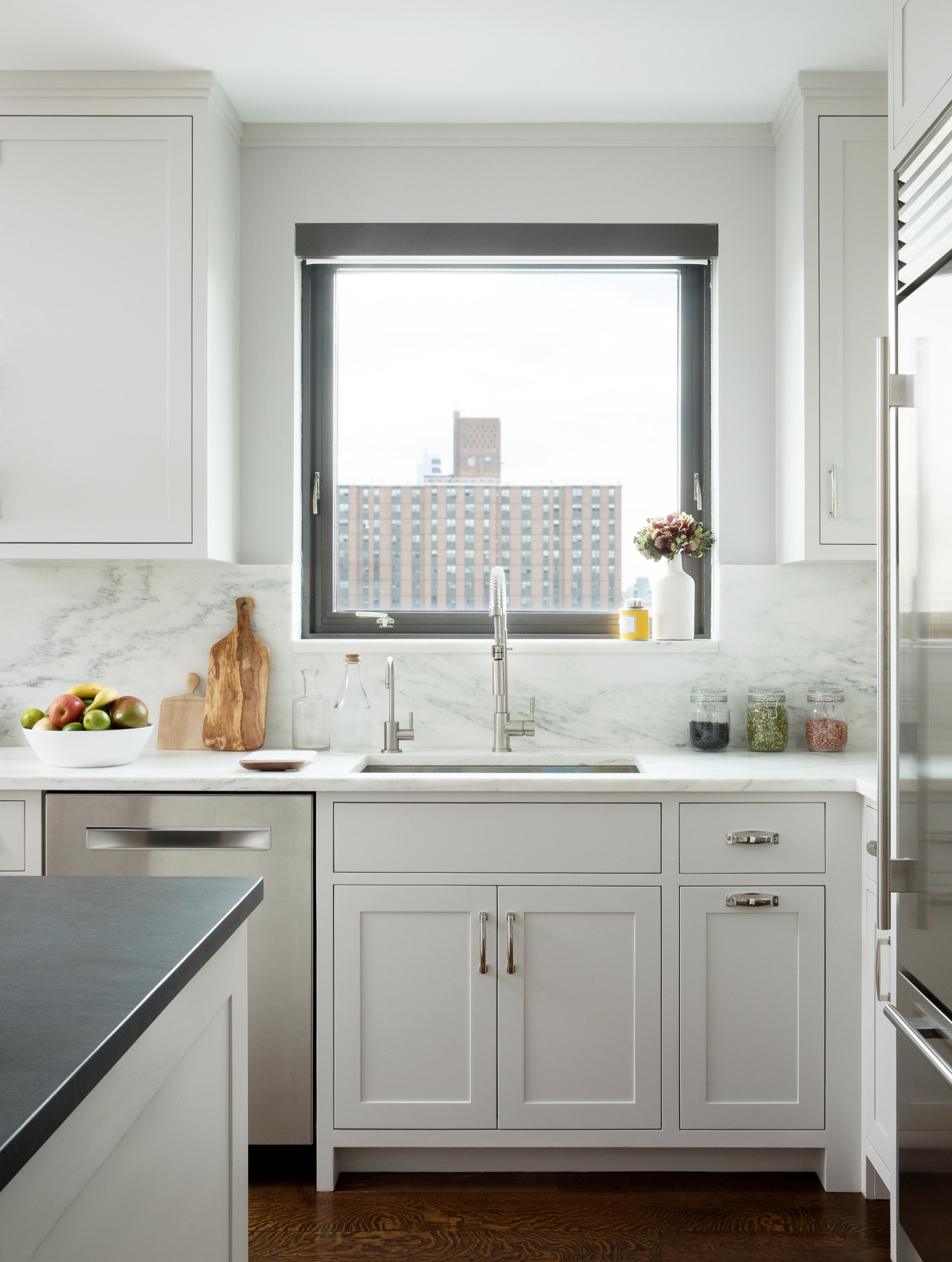 115-duplex-penthouse-kitchen-renovation-2