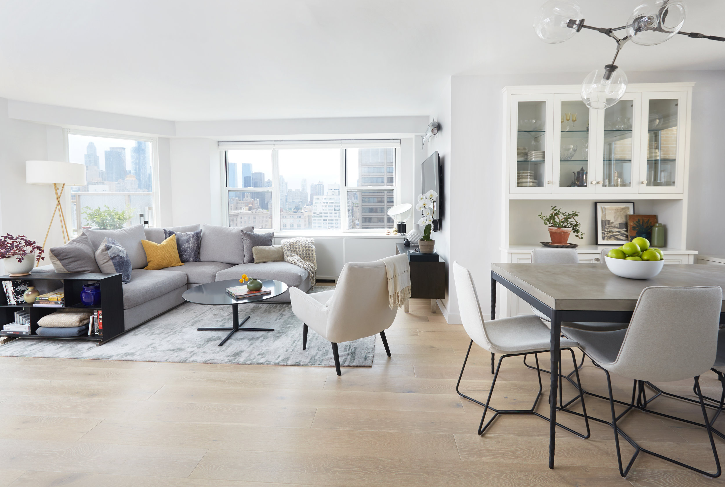 101-duplex-penthouse-full-gut-renovation