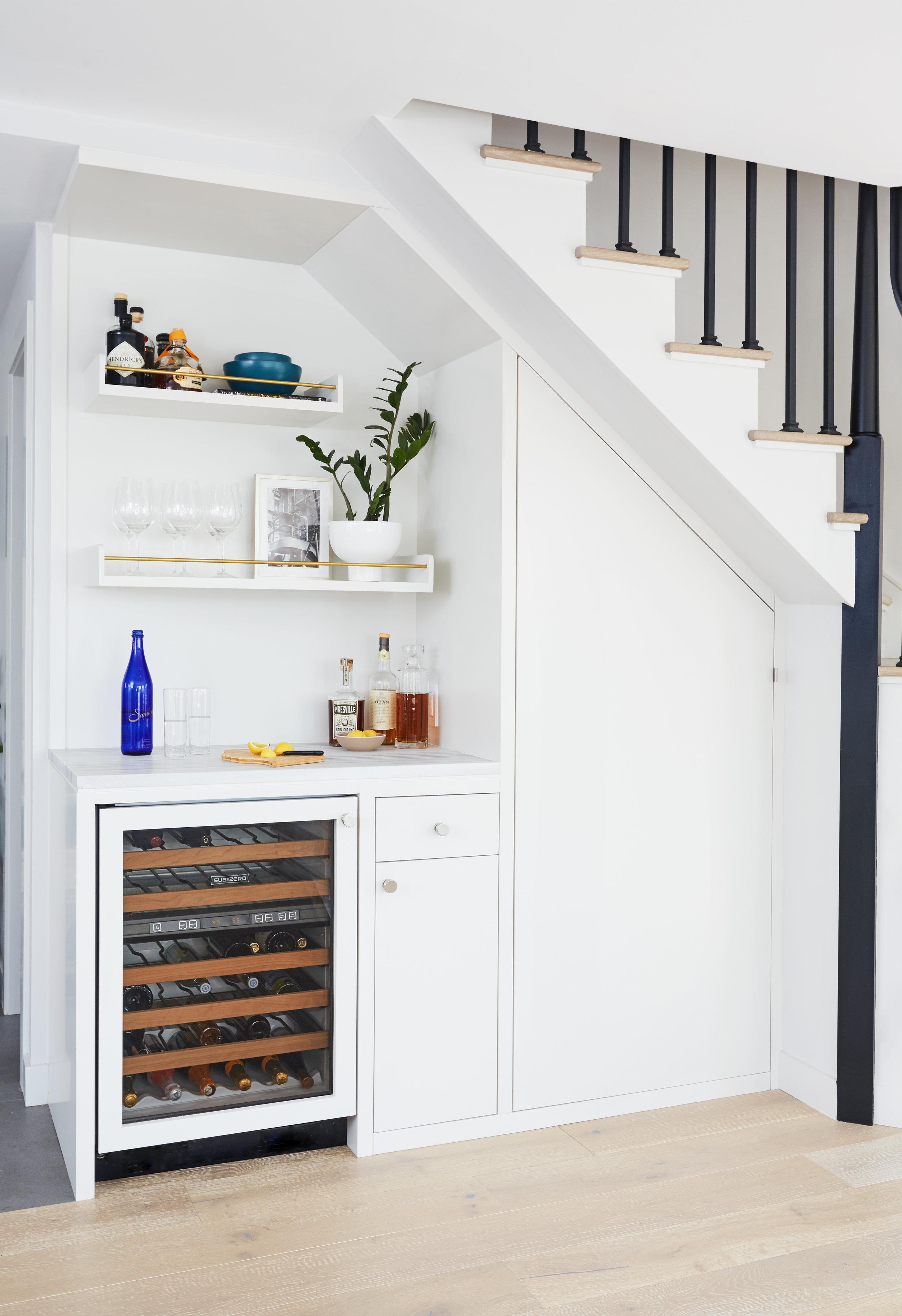 101-duplex-penthouse-kitchen-bar-renovation