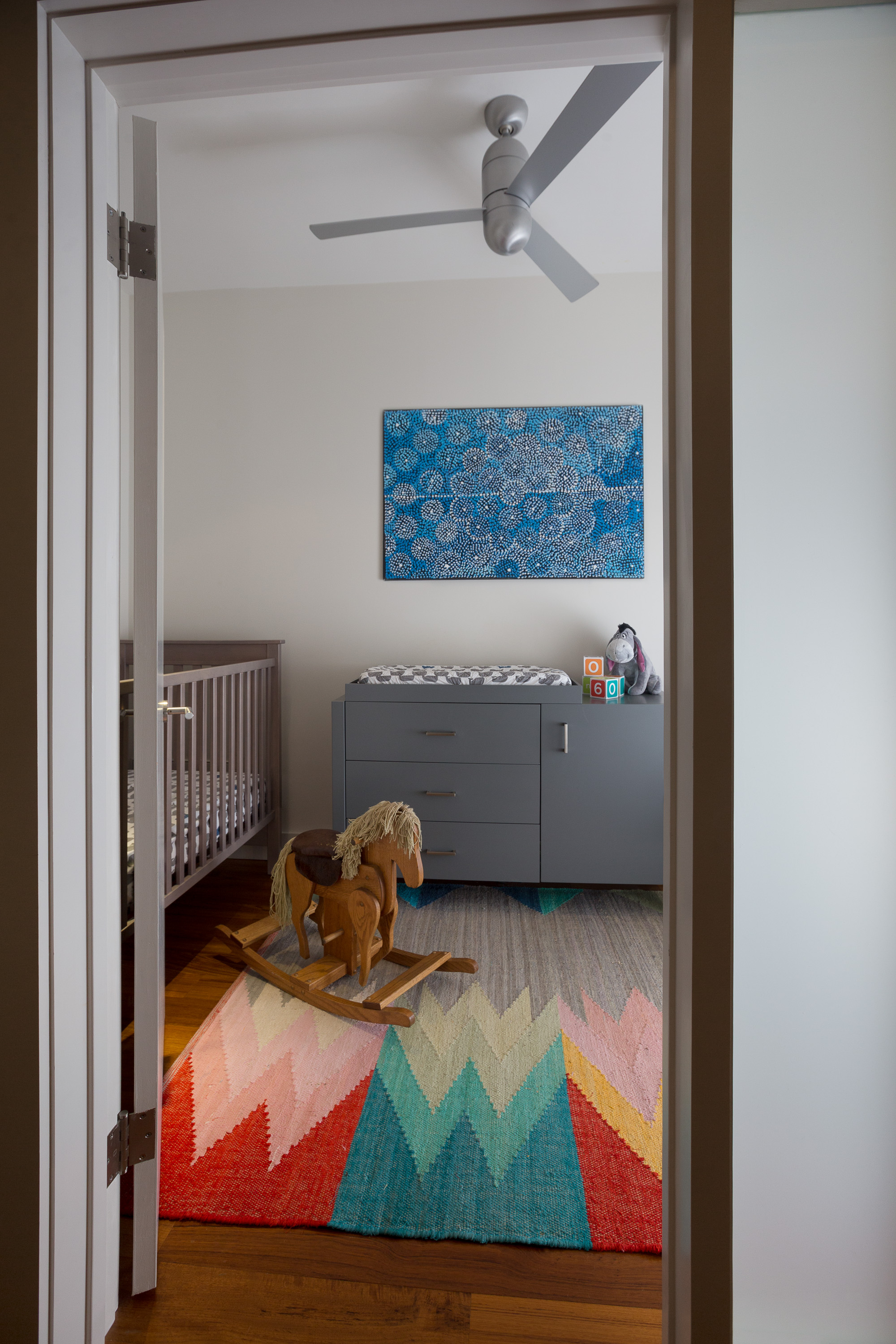 105-loft-apartment-interior-renovation-kid-bedroom