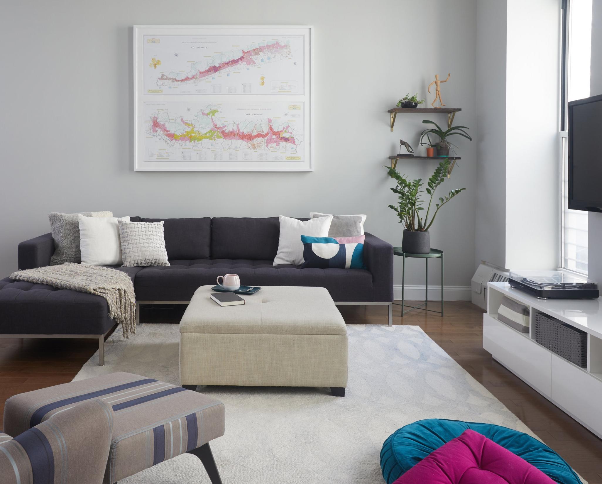 120-loft-apartment-renovation-living-room