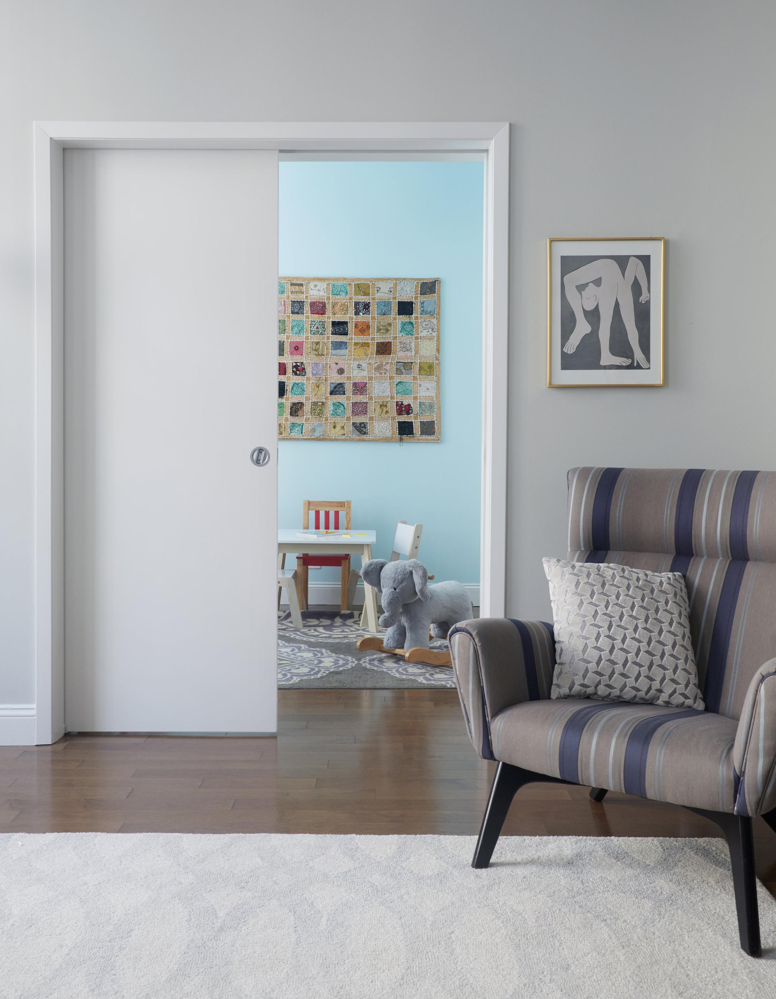 120-loft-apartment-interior-renovation-2