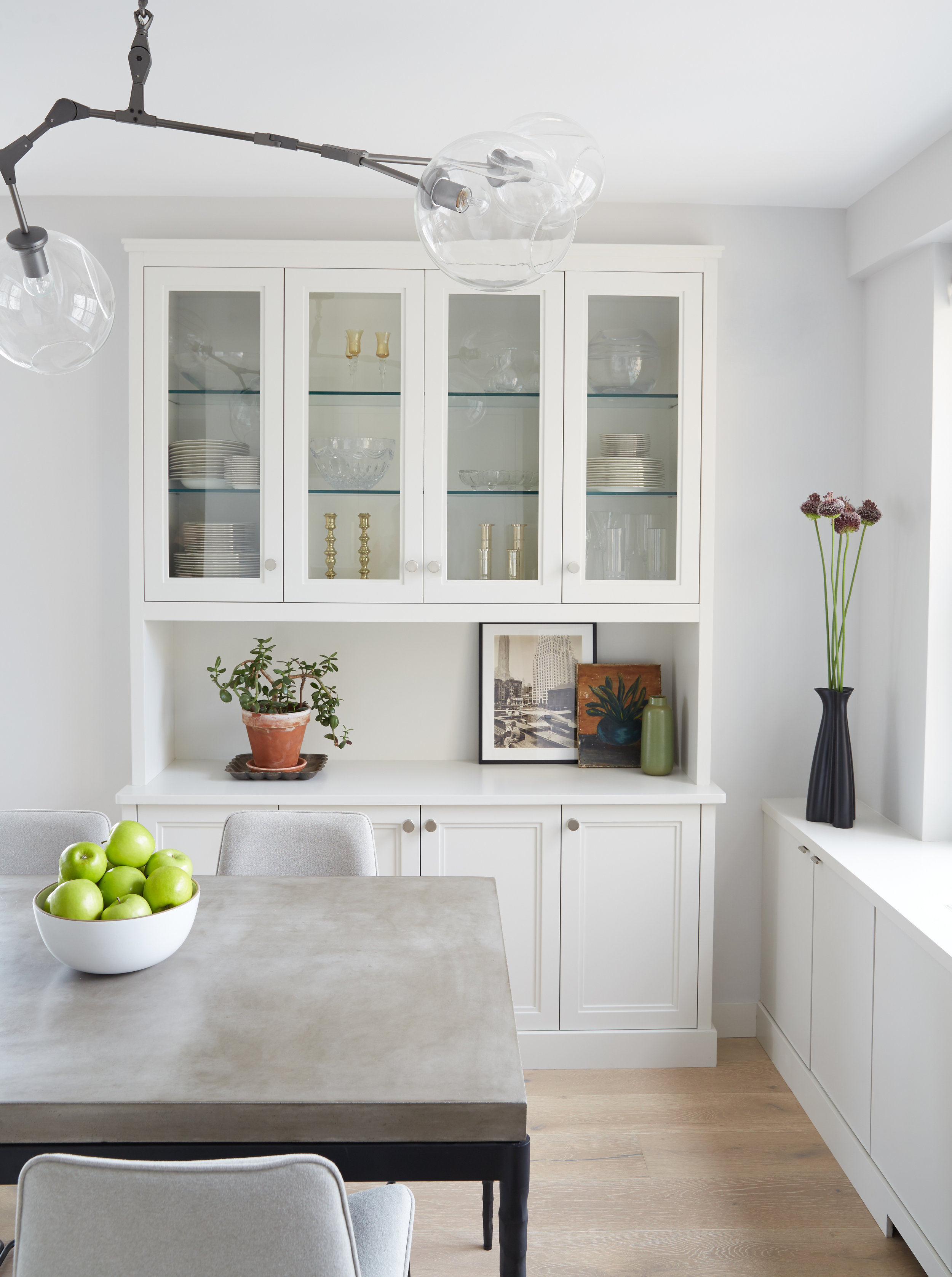 101-duplex-penthouse-dining-room-cabinetry