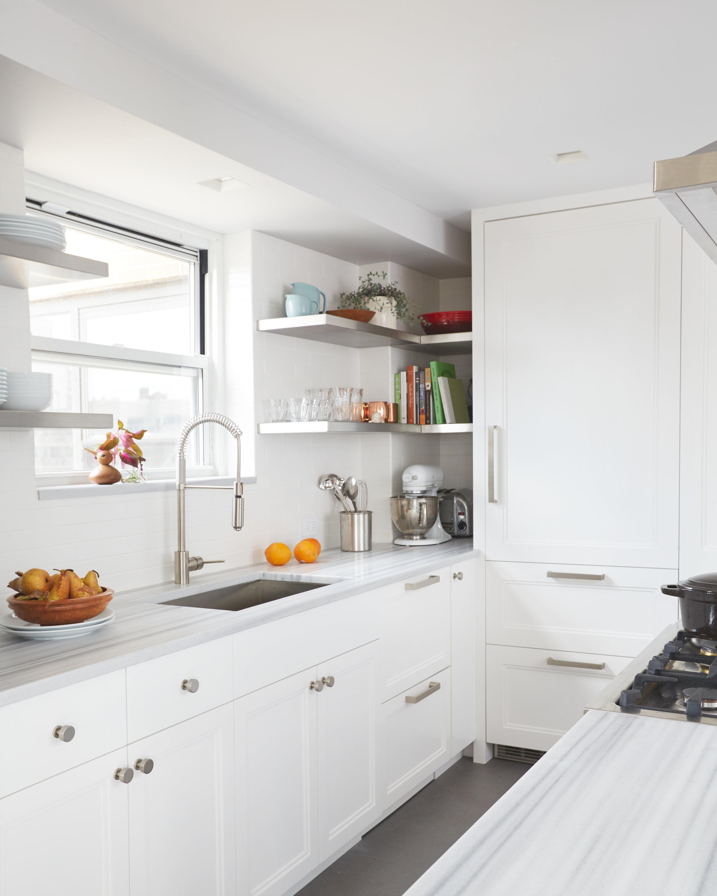 101-duplex-penthouse-kitchen-renovation