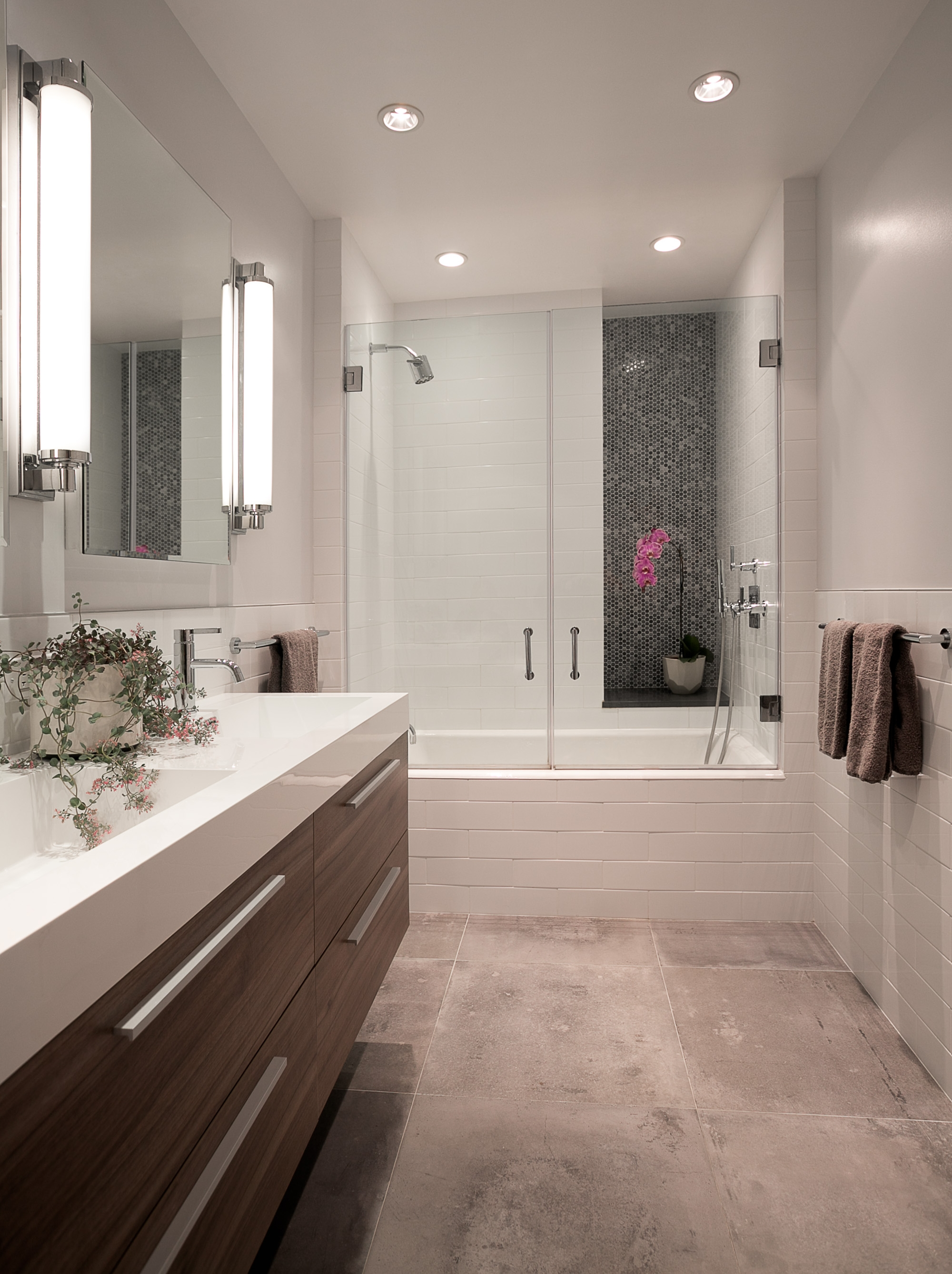 105-loft-apartment-renovation-bathroom