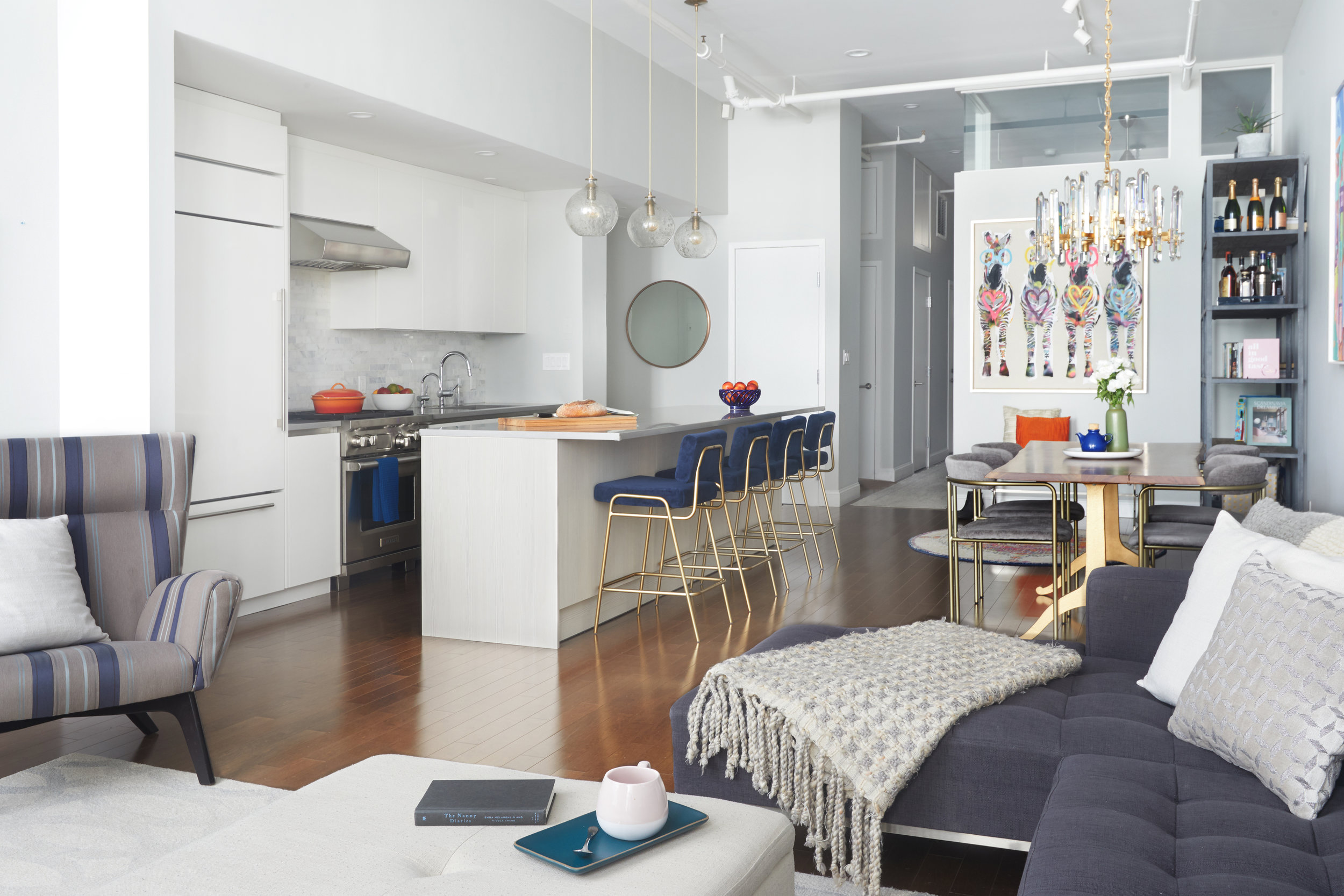 120-loft-apartment-interior-renovation
