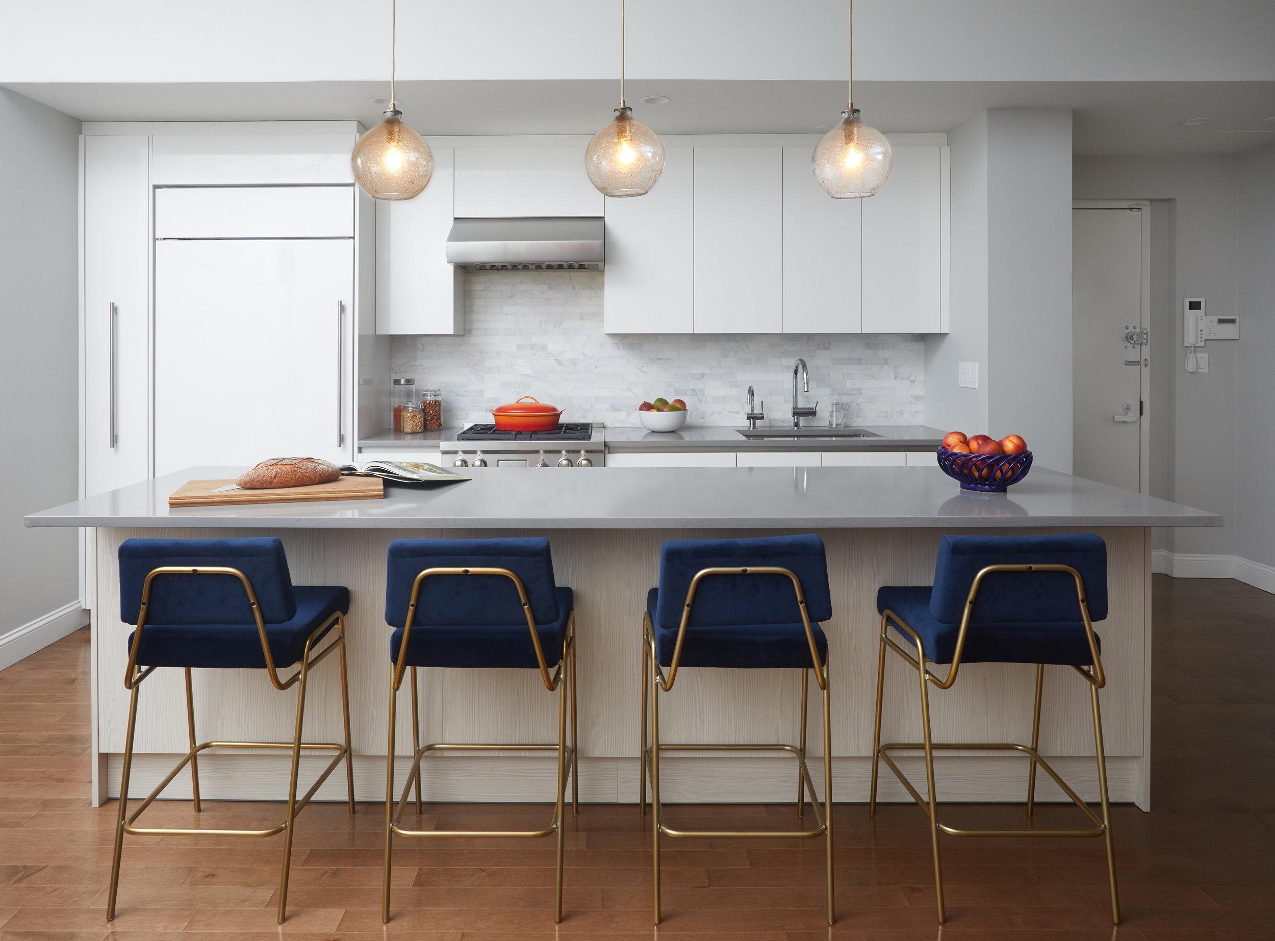 120-loft-apartment-renovation-kitchen-island