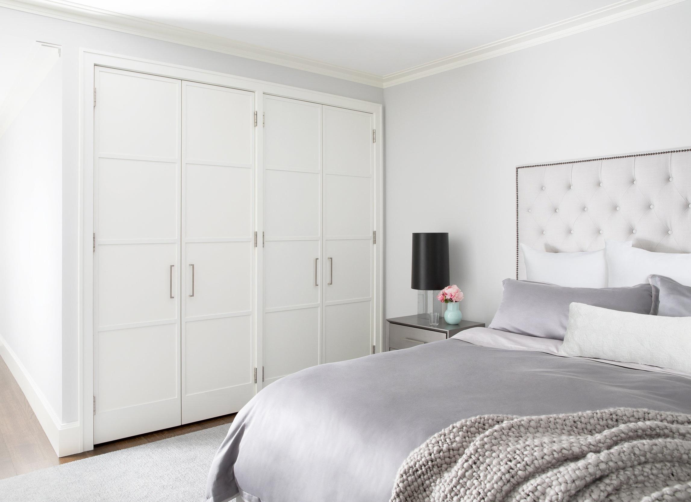 115-duplex-apartment-renovation-master-bedroom