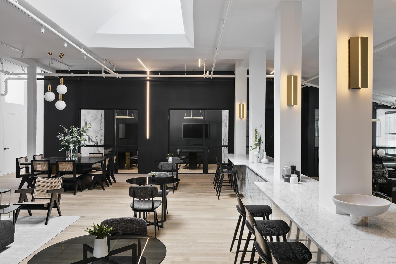117-New-Work-interior-renovation