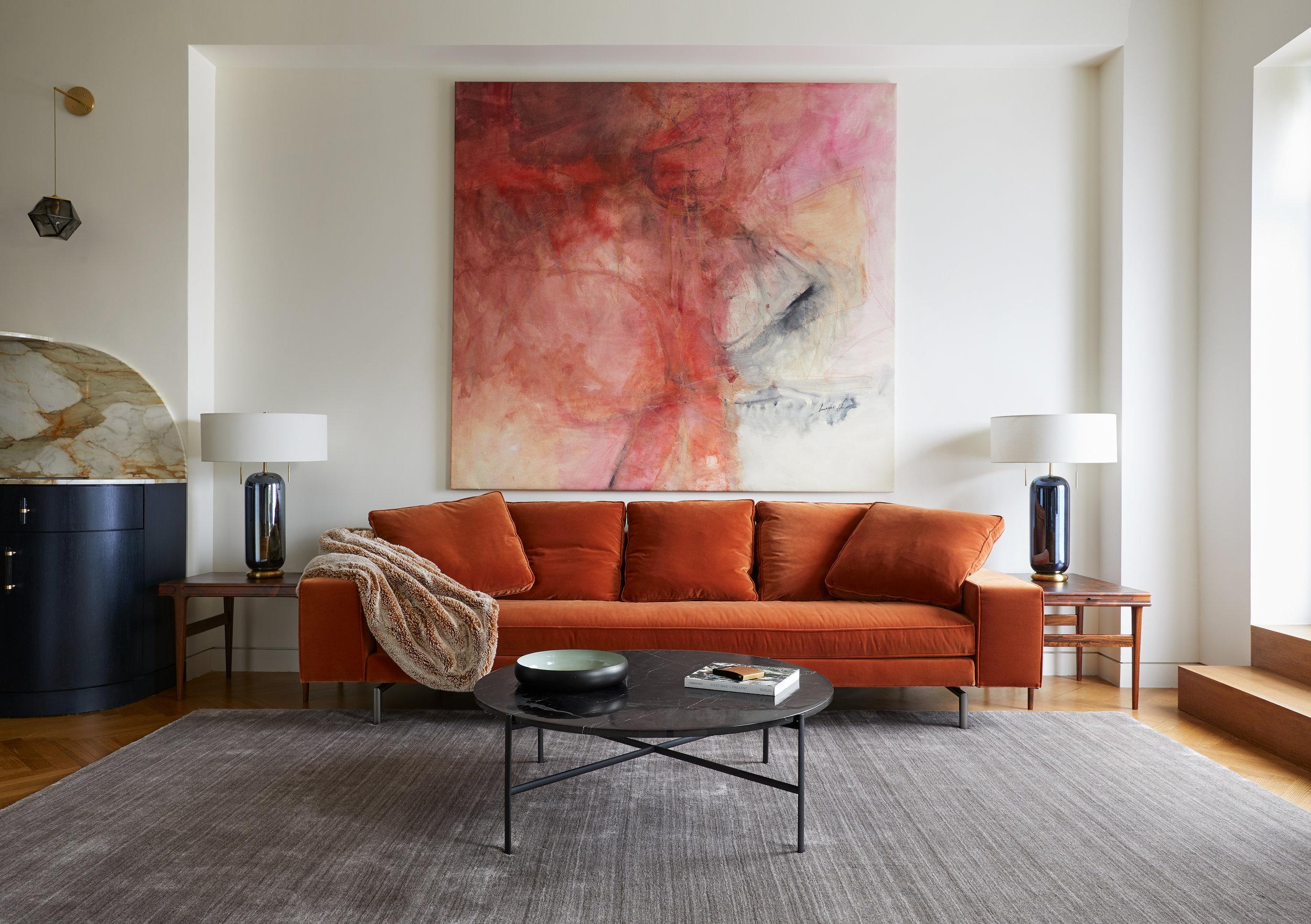 140-brooklyn-art-deco-duplex-living-room-2