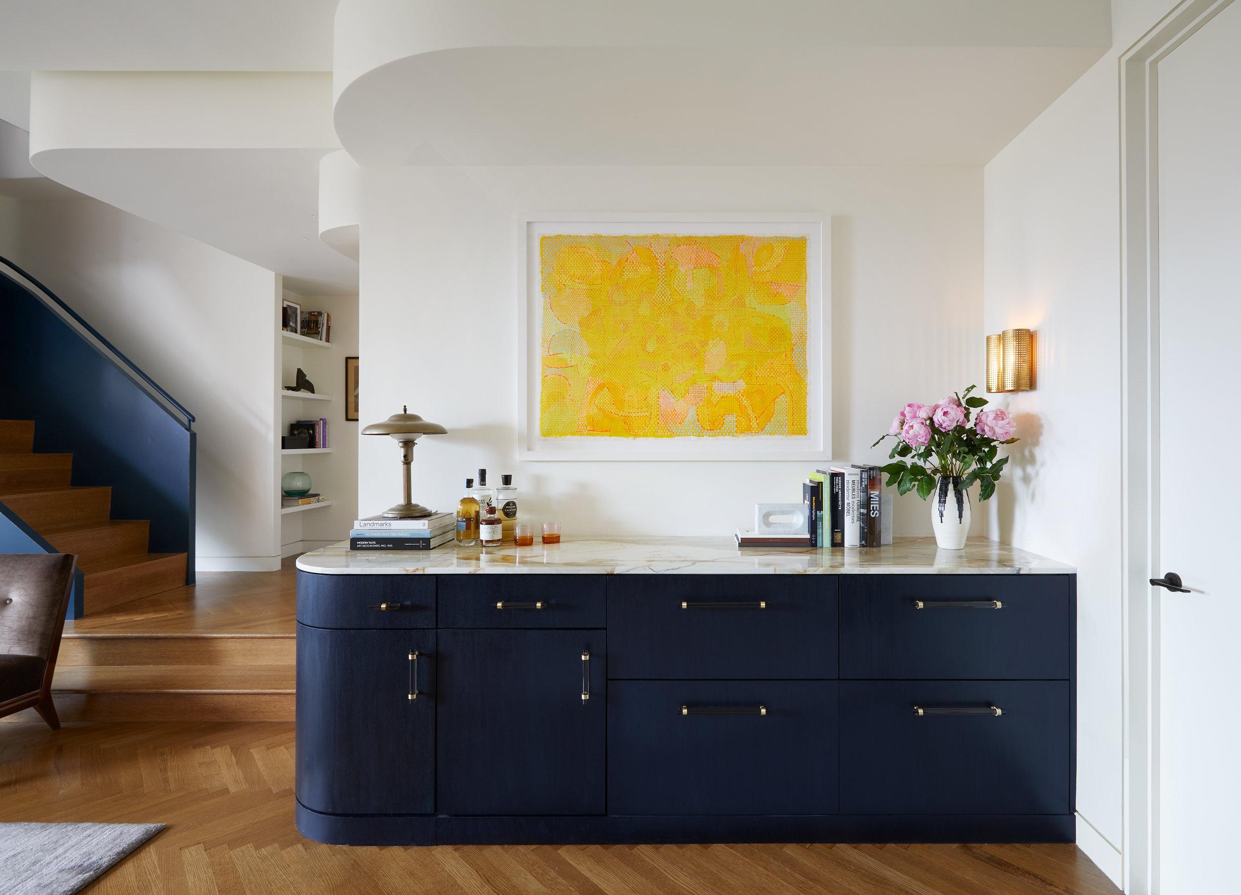 140-brooklyn-art-deco-duplex