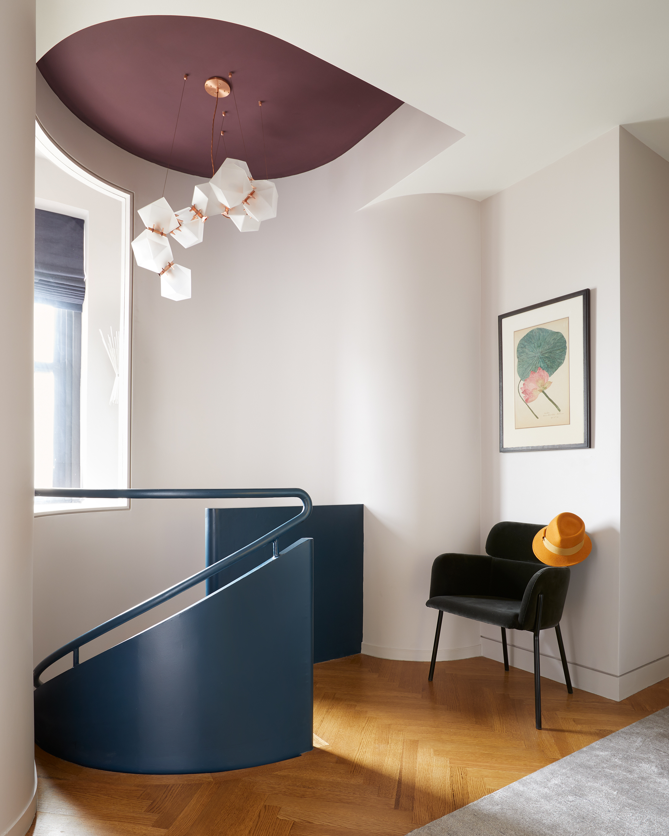 140-brooklyn-art-deco-duplex-staircase-2