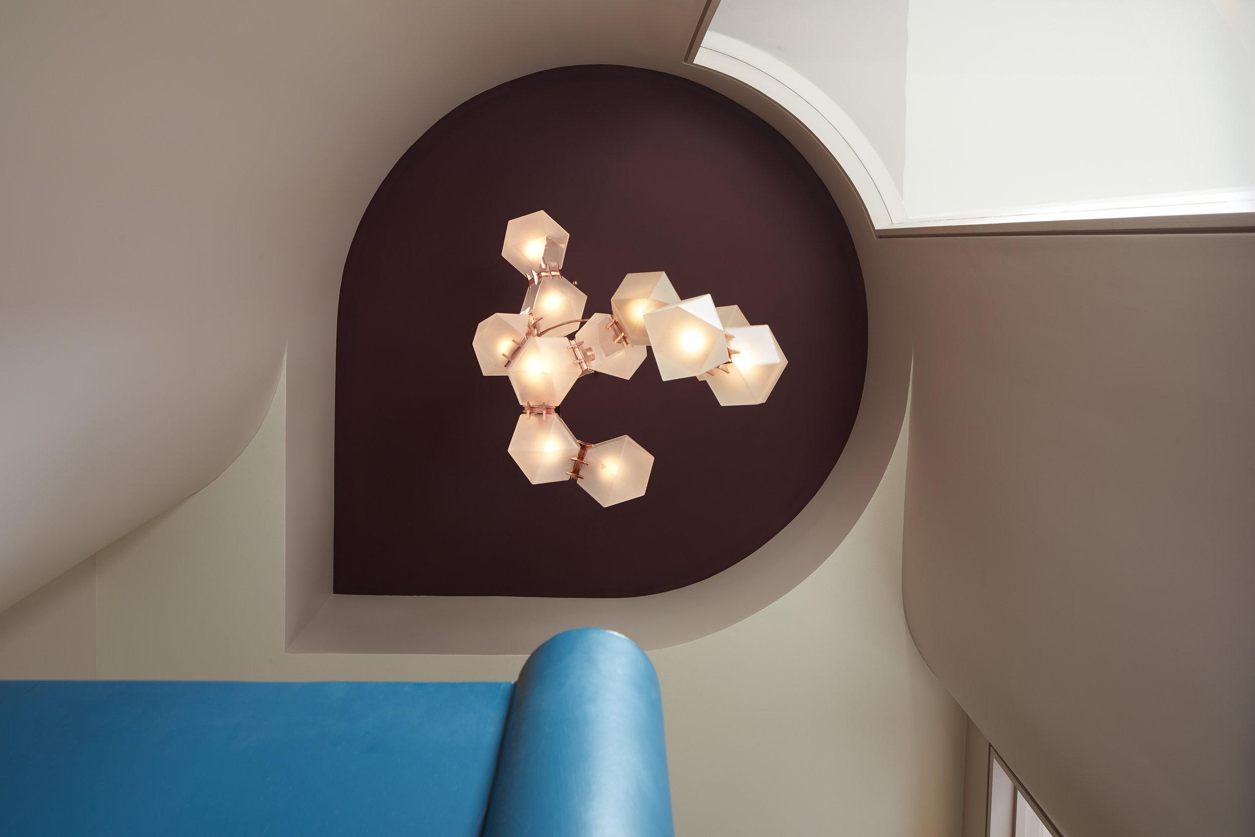 140-brooklyn-art-deco-duplex-light-fixture