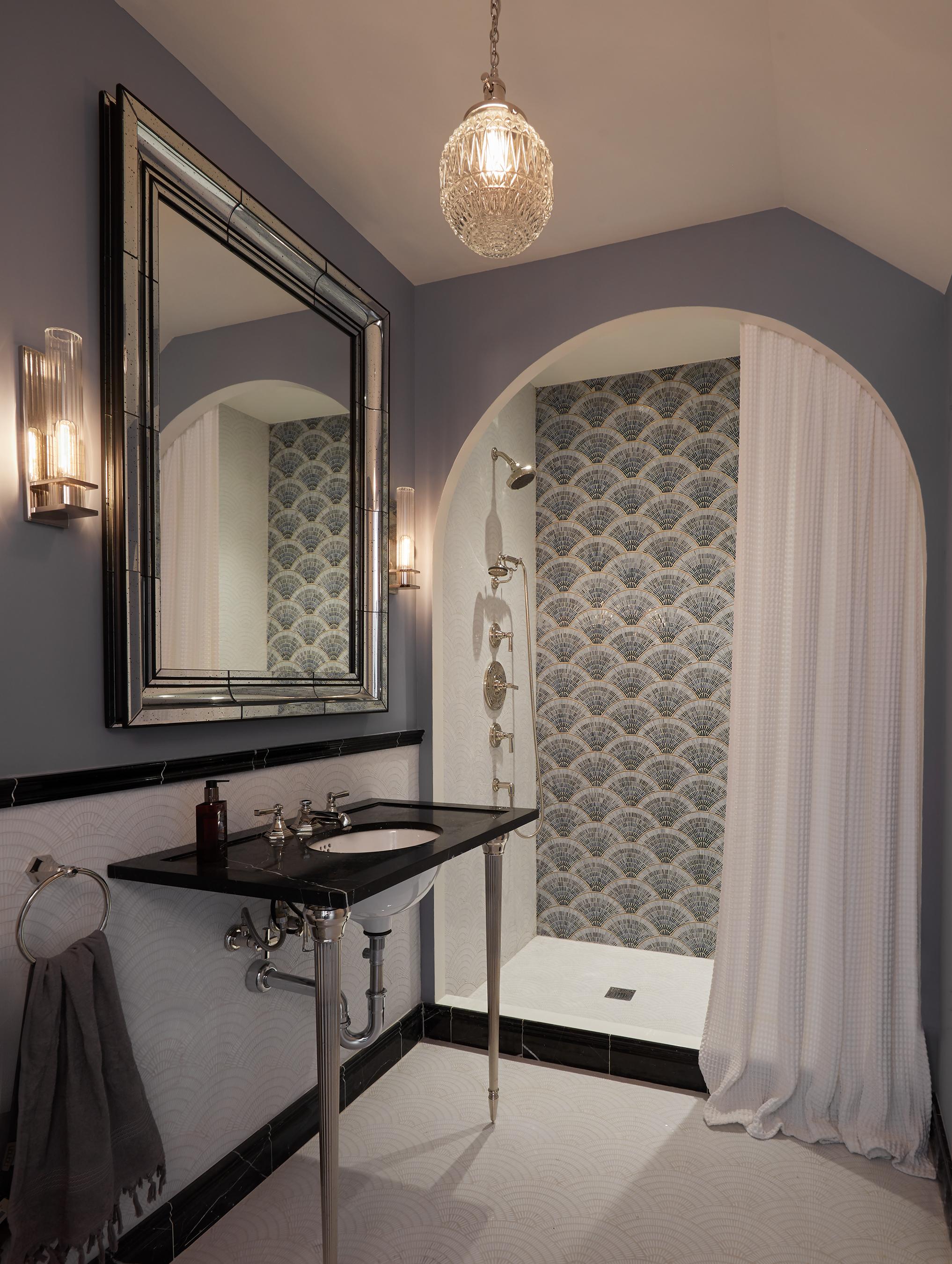 140-brooklyn-art-deco-duplex-bathroom