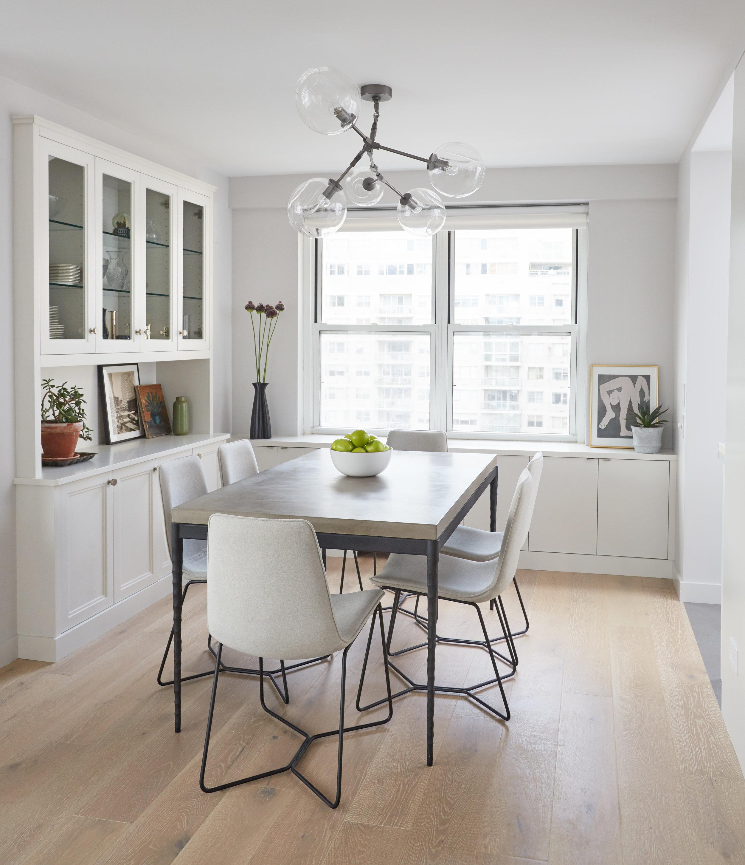 101-duplex-penthouse-dining-room-renovation