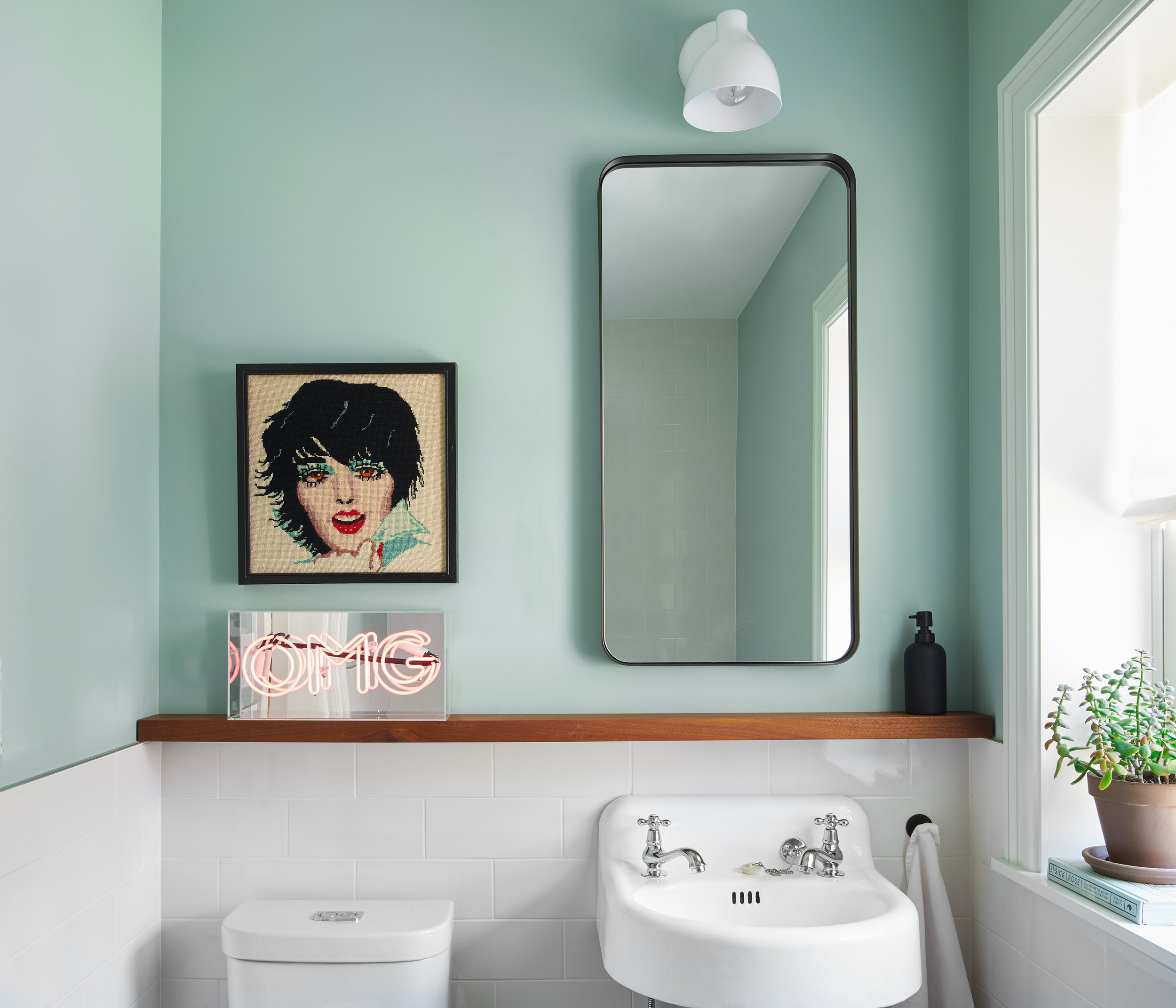 104-prospect-manor-bath-overall.jpg