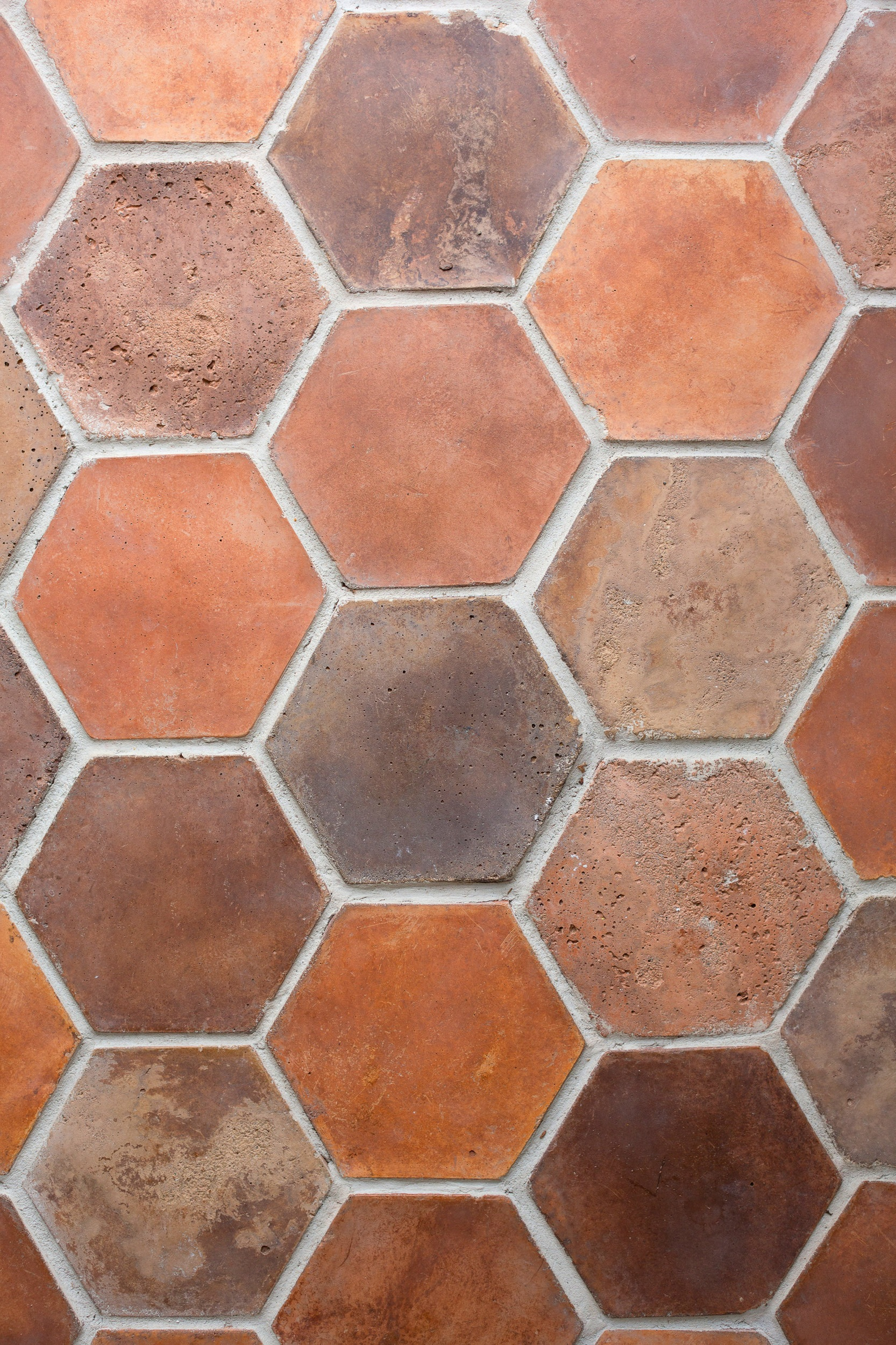 104-prospect-manor-hex-floor-tile.jpg