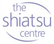 shiatsu centre logo.jpg