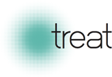 treat logo.jpg
