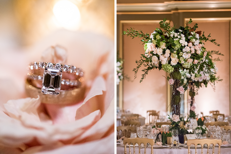 pasadena-wedding-planner-viennese-centerpeices