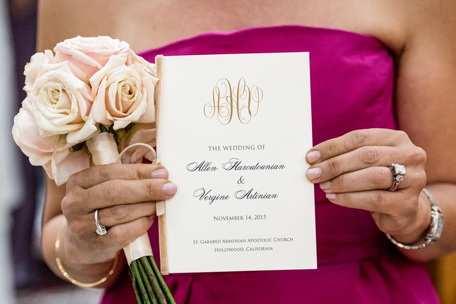 pasadena-wedding-planner-invitation
