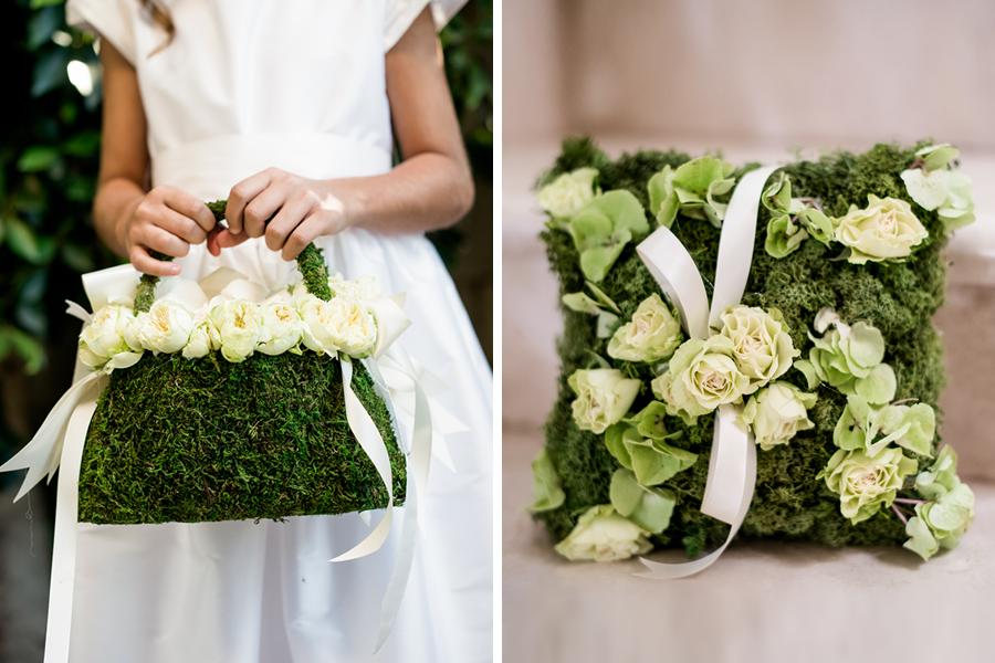pasadena-wedding-planner-greenery-details