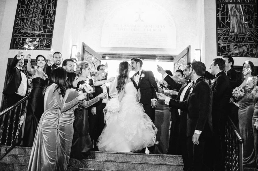 pasadena-wedding-planner-bride-groom