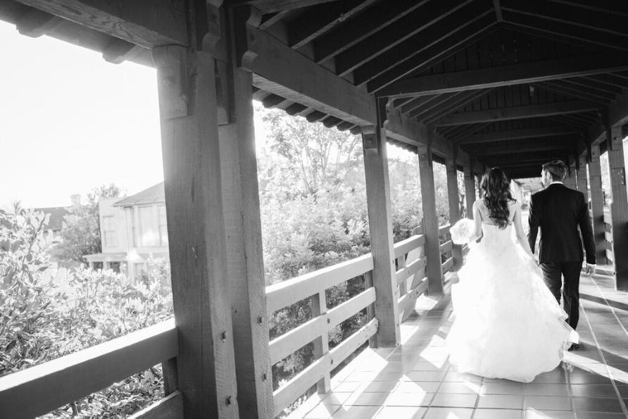 pasadena-wedding-planner-Langham-Huntington