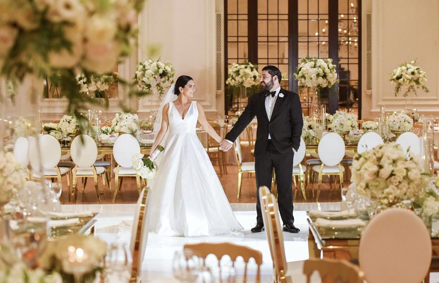 alexandria-wedding-00.png