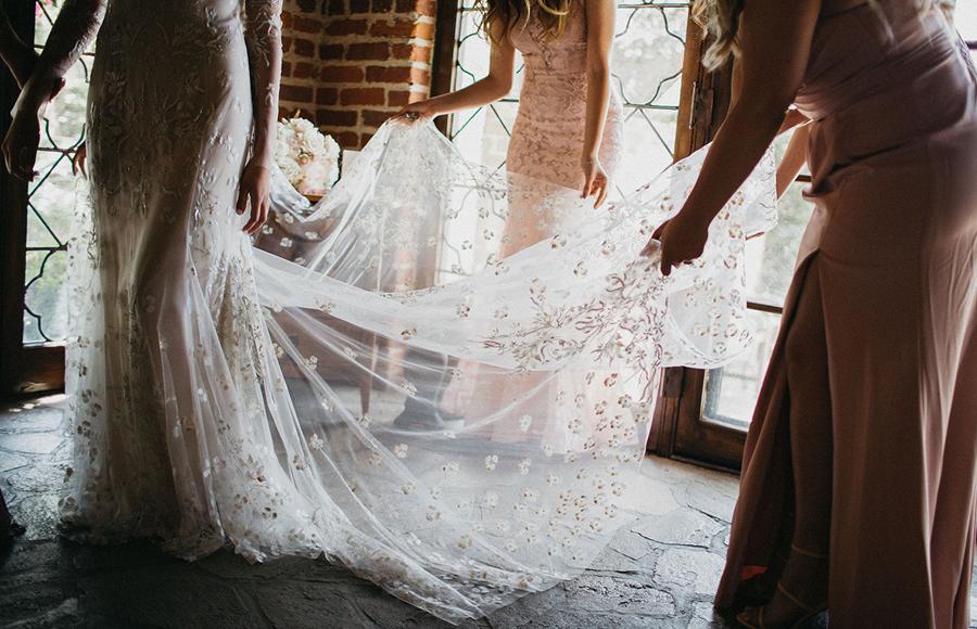 wedding-venture-03.png