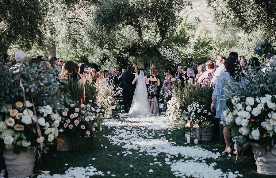 wedding-venture-01.png