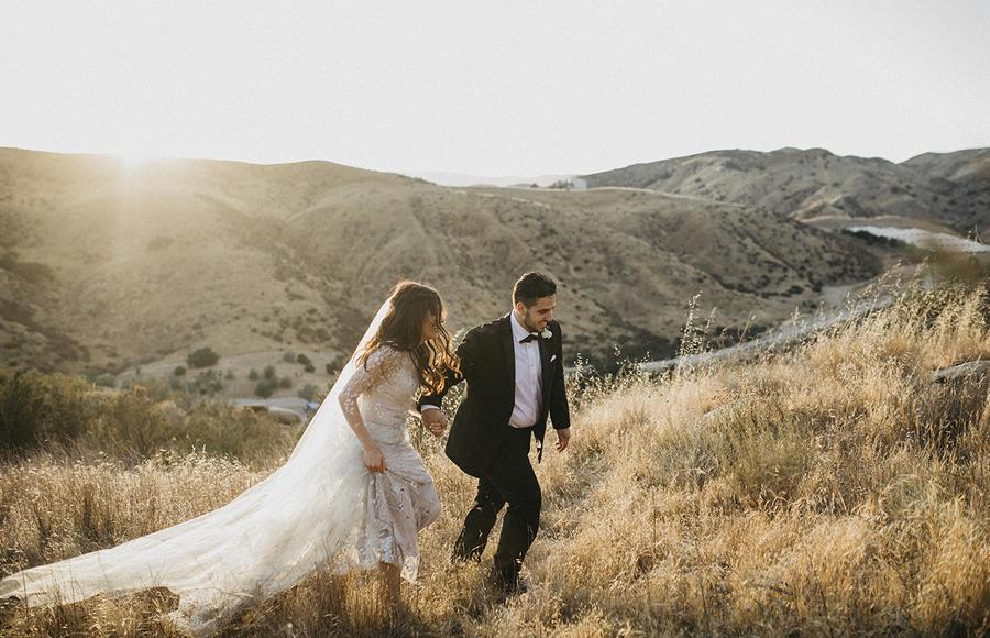 wedding-venture-11.png