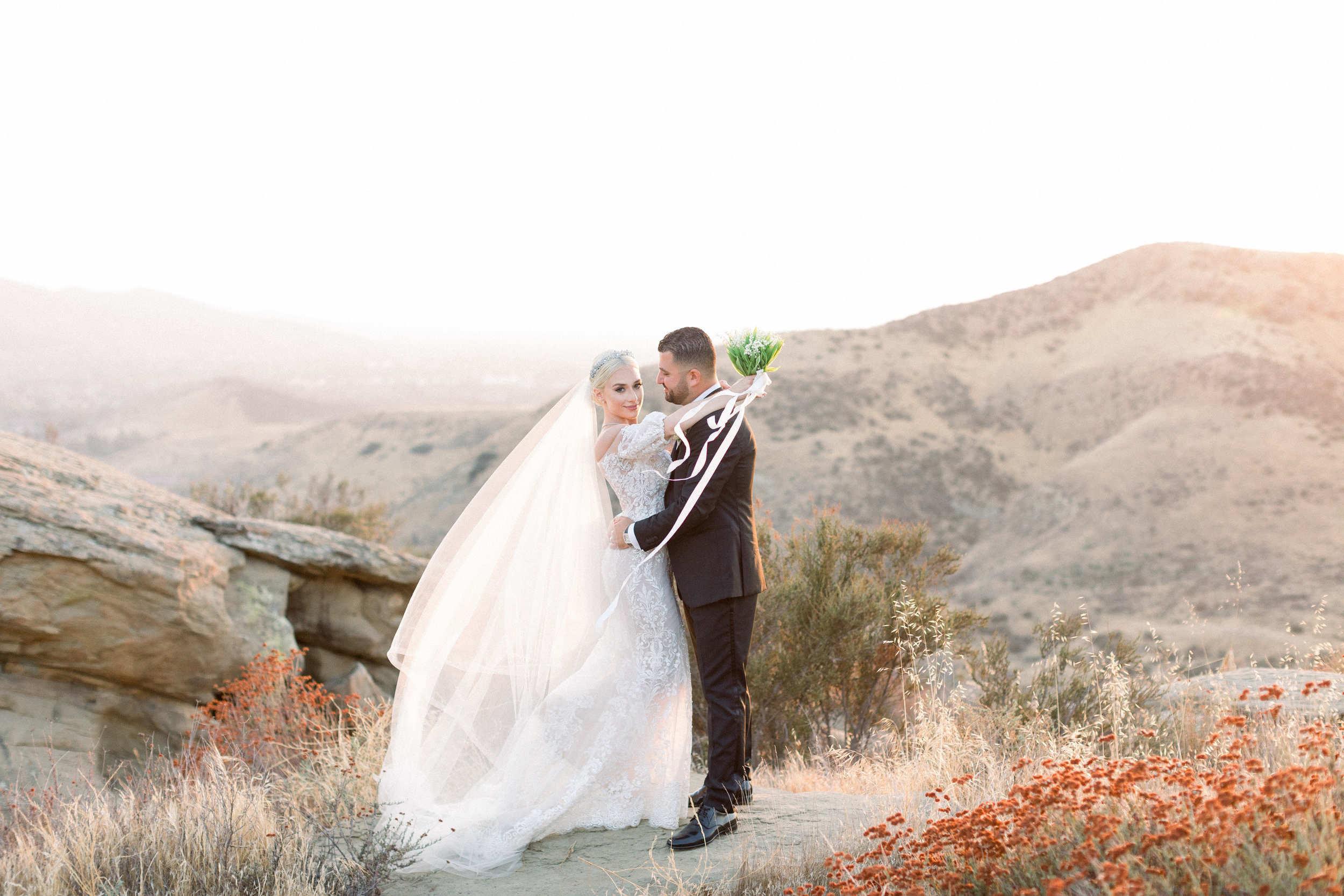 Hummingbird-Nest-Ranch-Wedding-J-A-607.jpg