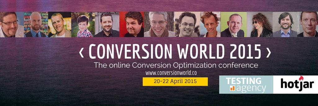 conversionworld.jpg