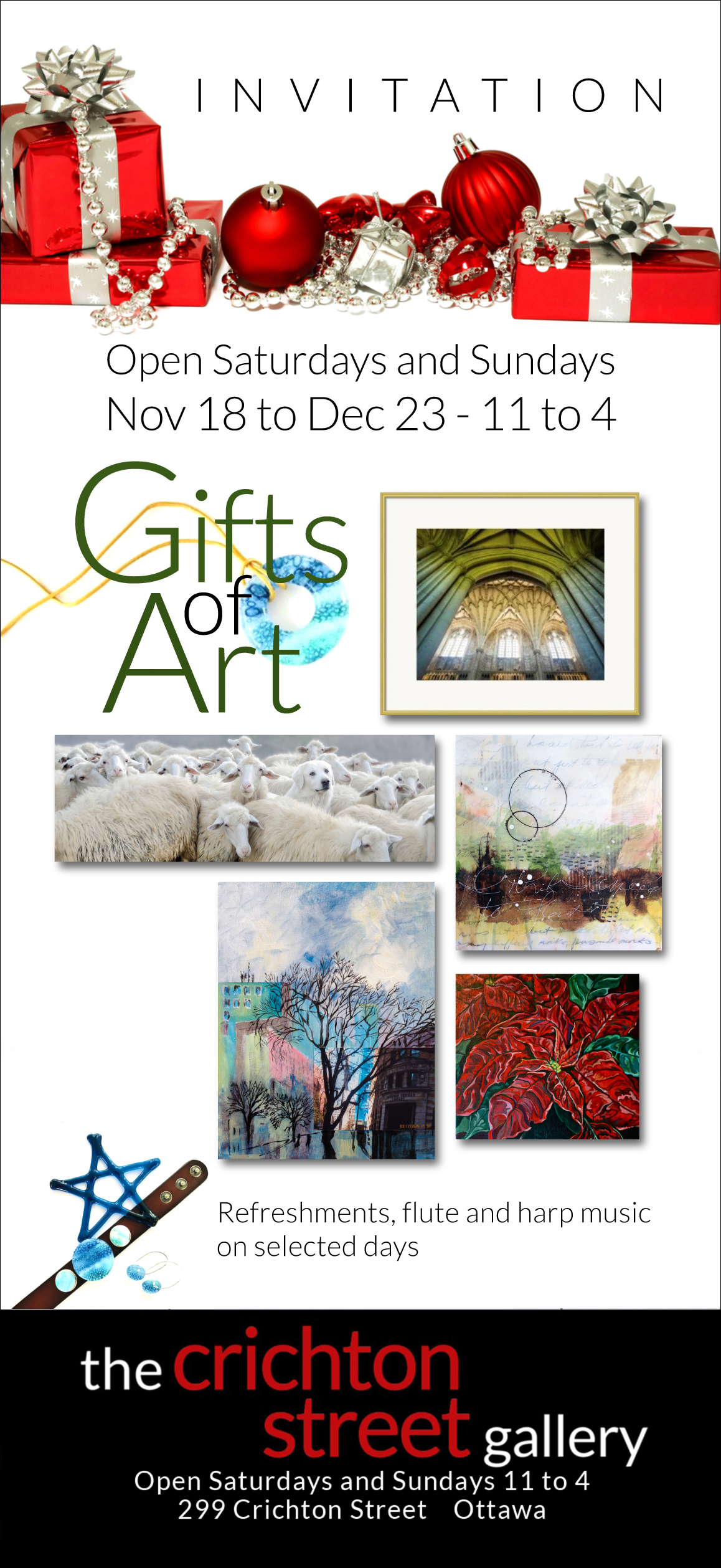 gifts of art rack card 2017-front.jpg