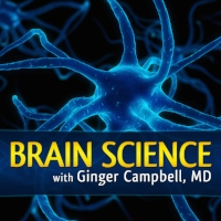 Brain Science-1400.jpg
