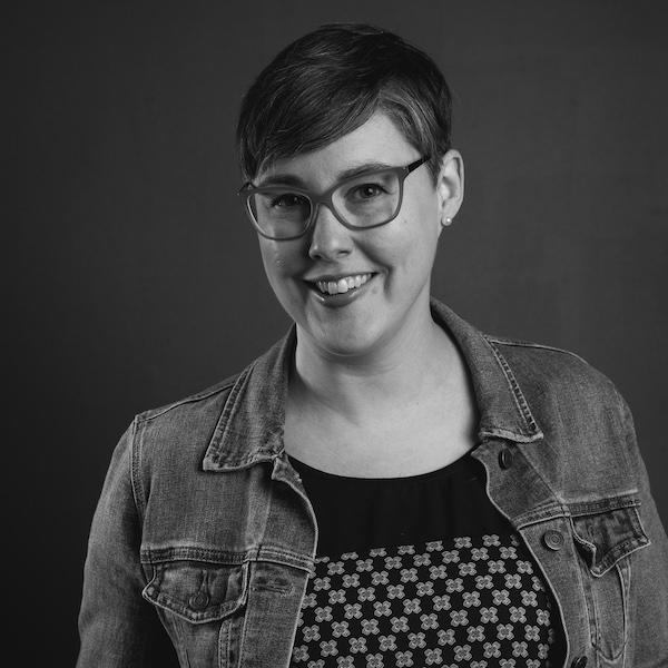 Sarah Rhea Werner (click to play)