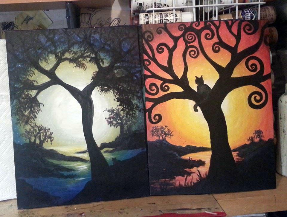 Painting samples.jpg