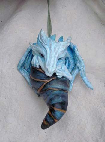 Coffin Dragon Pod views.jpg