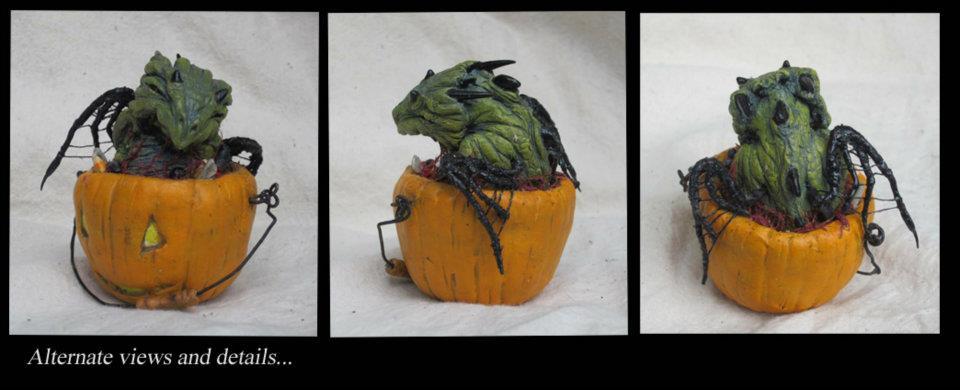 Pumpkin munch dragon.jpg