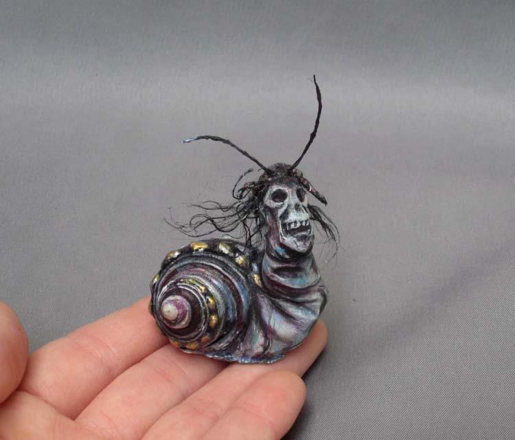 Skelly Snail.jpg