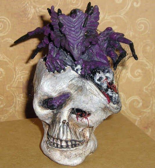 Skull Dragon 2.jpg