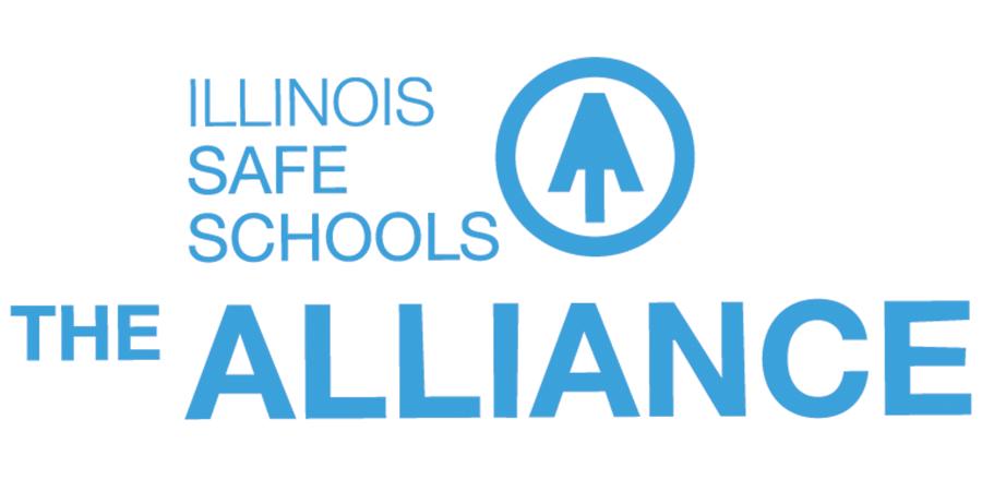 safe-schools.png
