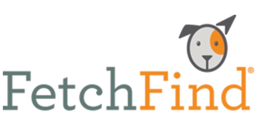 fetchfind.png
