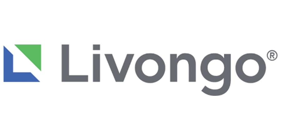 livongo.png
