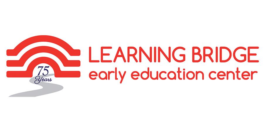 learning-bridge.png