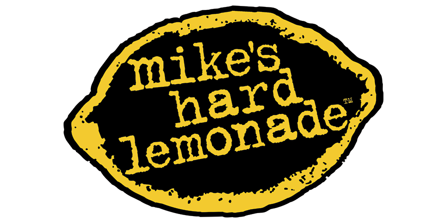 mikes-hard.png