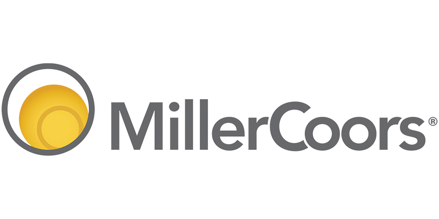 miller-coors.png