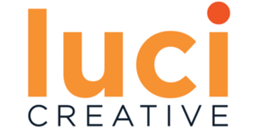 luci-creative.png